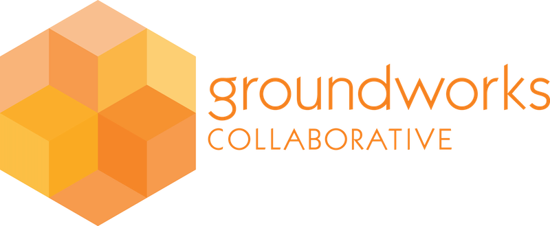 Groundworks Collaborative