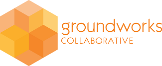 Groundworks Collaborative