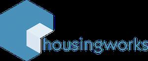 housingworks logo
